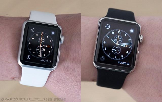 applewatch-38-vs-42