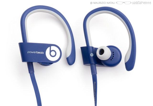 powerbeats2-auricolari-2