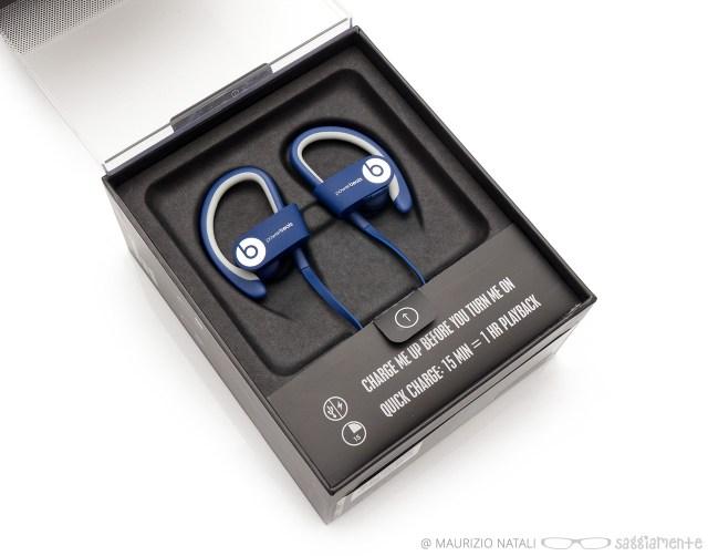 powerbeats2-confezione