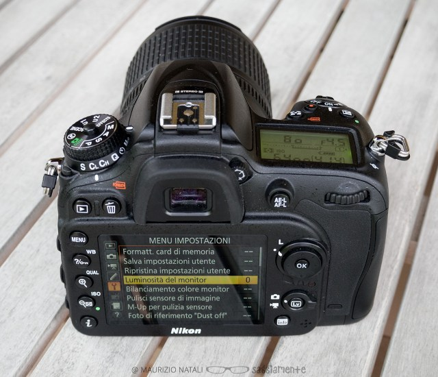 d7200-display-mirino