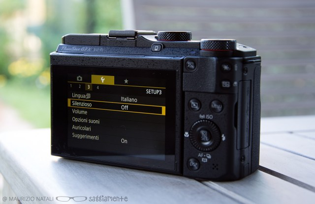 g3x-display-menu-silenzioso