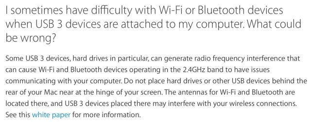 usb3-wireless