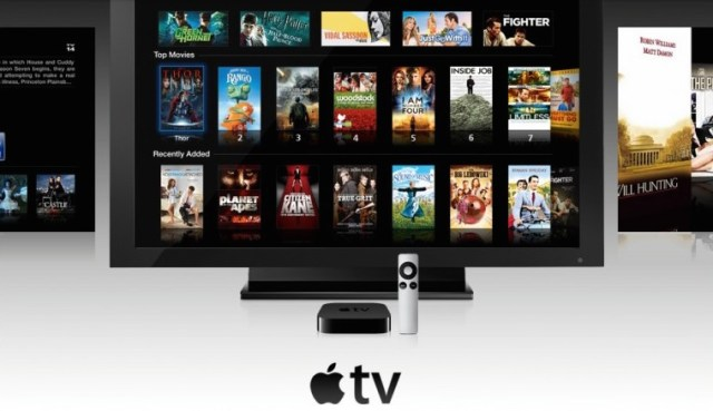 Apple-TV-iTunes-Site