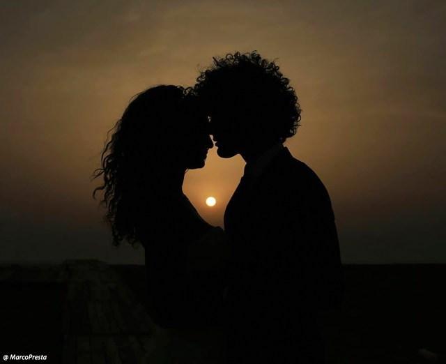 marco-tramonto