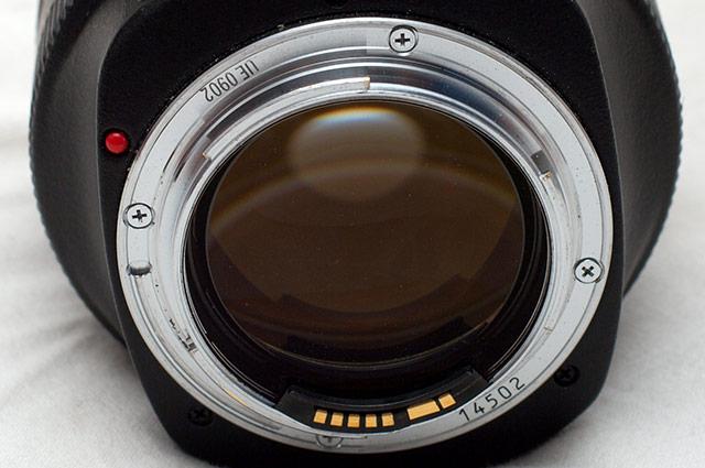 obiettivo-usato-canon-lente
