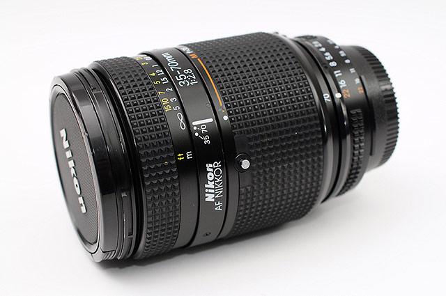 obiettivo-usato-nikkor-35-70