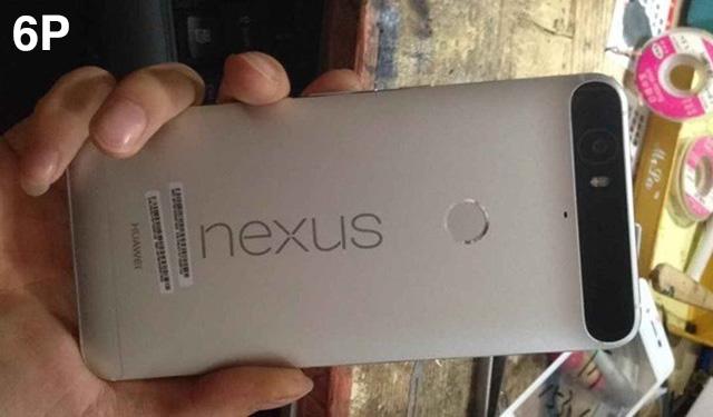 nexus-6p-leak