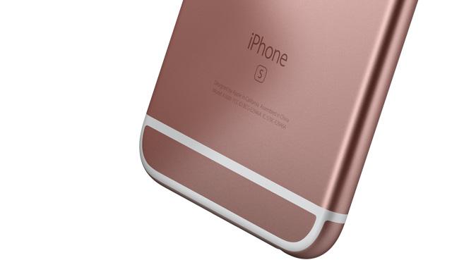 retro-iphone6s-oro-rosa
