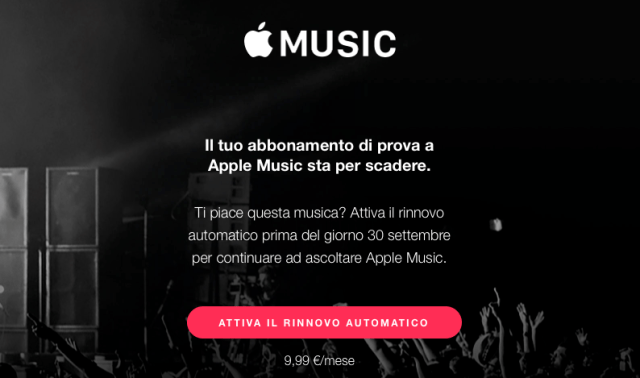 rinnovo-apple-music