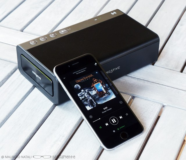 roar2-iphone-2