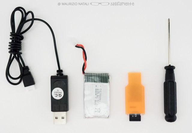 syma-x5c1-accessori