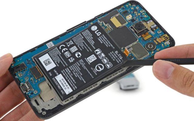 Nexus-5X-teardown