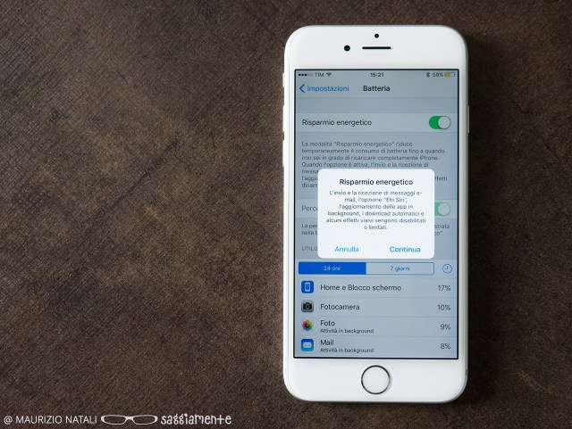 iphone-6s-batteria
