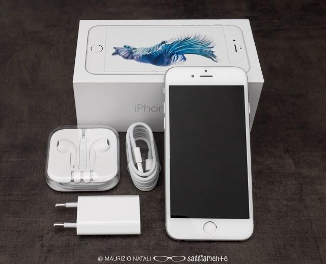 iphone-6s-scatola