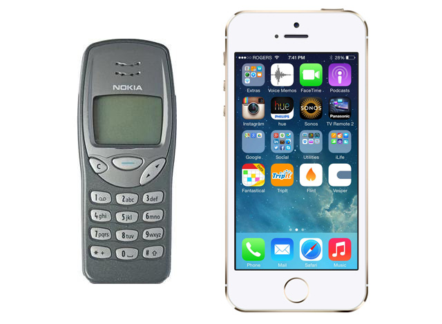old-cellular-vs-iphone