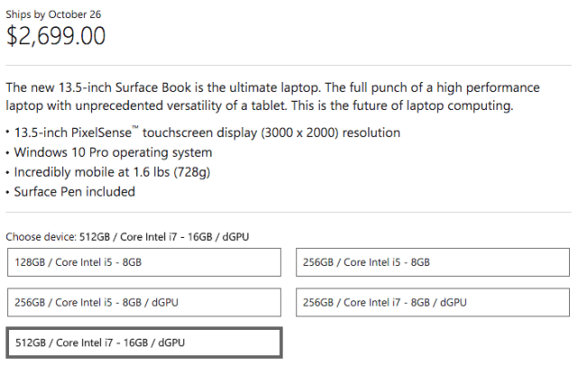 surface-book-price