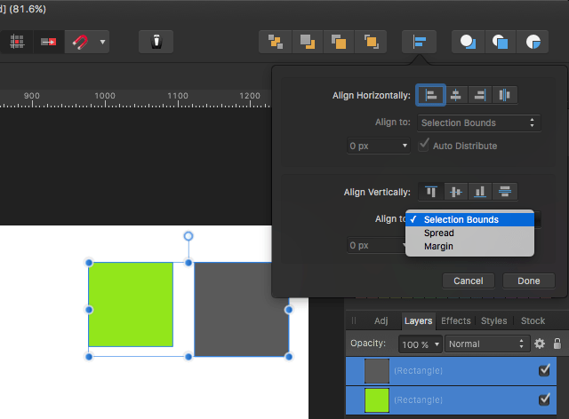 affinity-photo-align