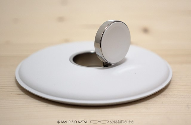 apple-watch-dock-verticale