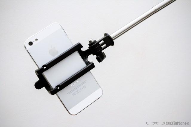 fnr-wireless-stick-supporto
