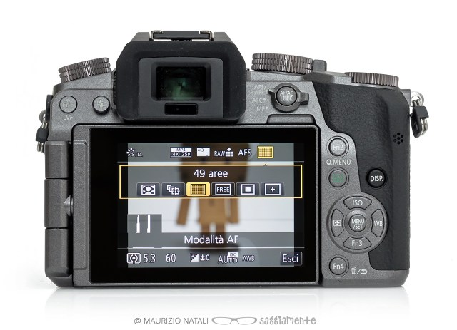 g7-display-af-auto