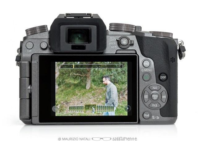 g7-display-raffica-4k-scelta