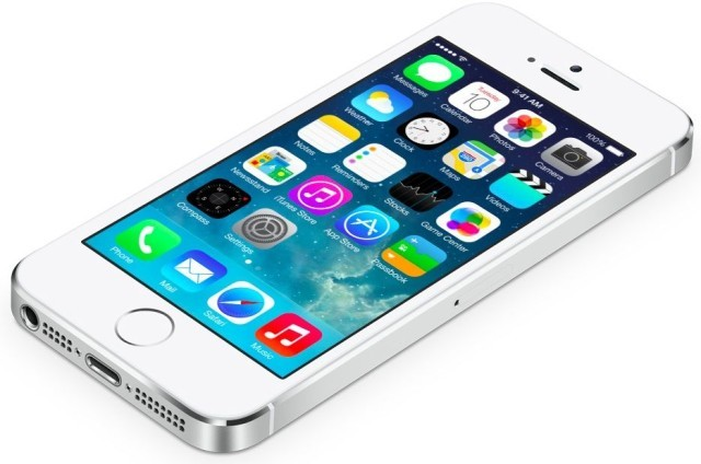 iPhone5sios7-640x424