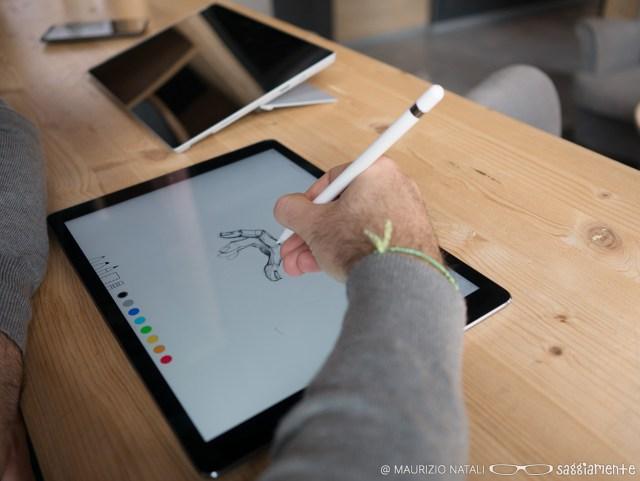ipad-pro-surface-pro-4-penna
