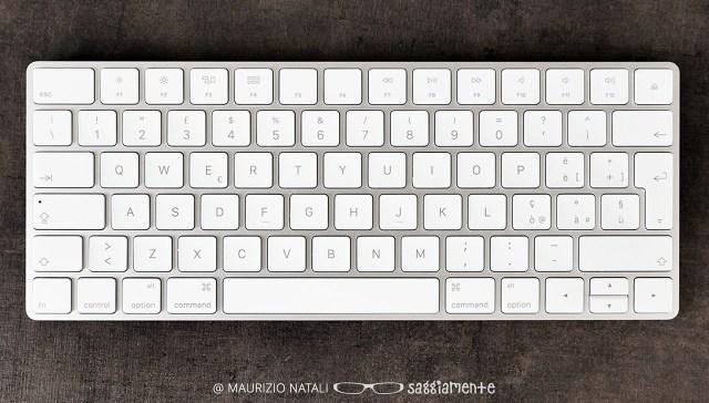 magic-keyboard-vista-top