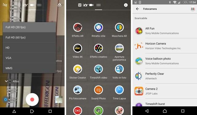 screenshoto-foto-app-3