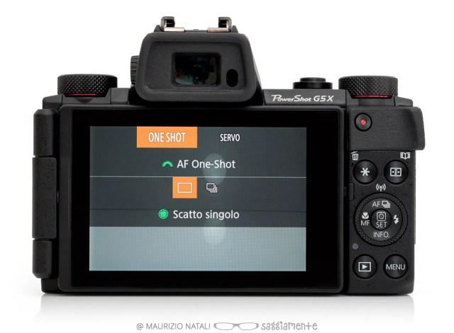 canon-g5x-display-drive