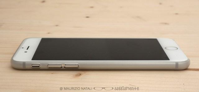 doupi-ultraslim-iphone-6s-tasti-1