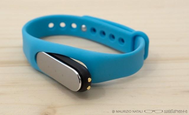 miband-1s-inserimento-cinturino
