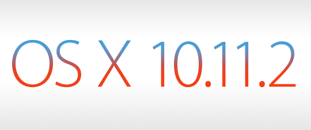 osx-10-11-2