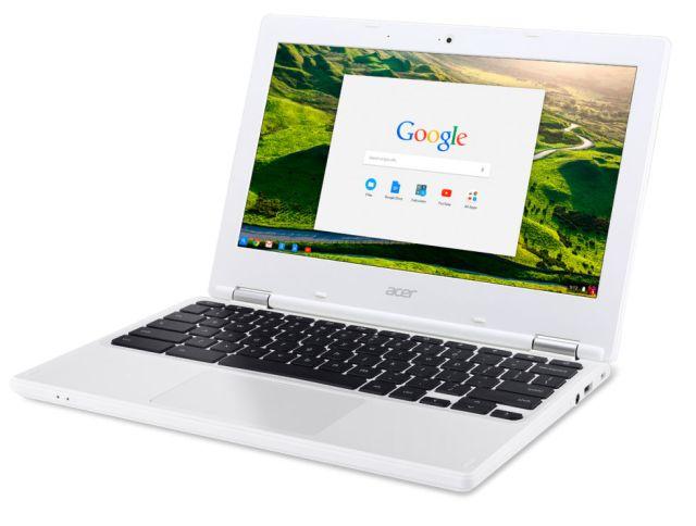 Acer-Chromebook-11_CB3-131_left-facing-980x741