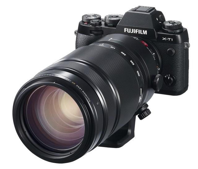 fujifilm-XF100-400mm_X-T1