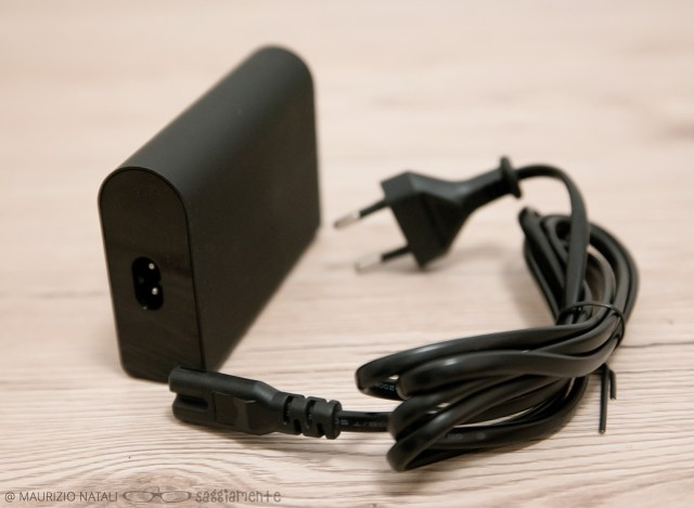 iclever-wall-charger-alimentazione