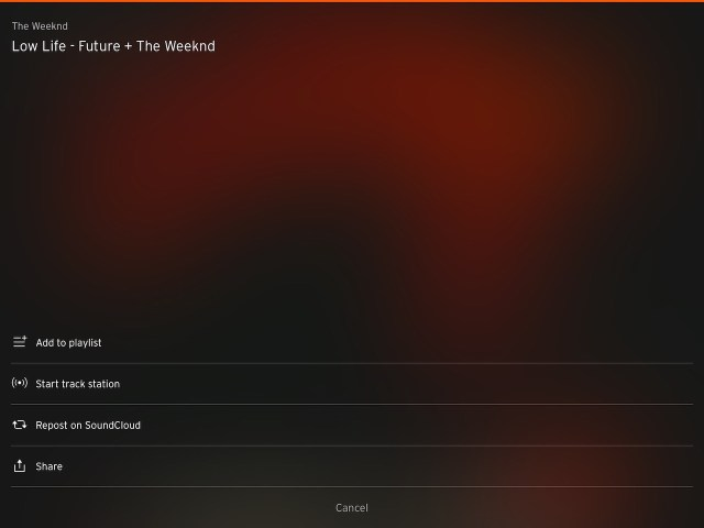 SoundCloud-radio-music