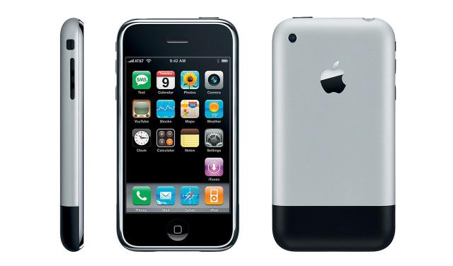 iphone-edge