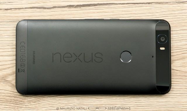 nexus6p-retro