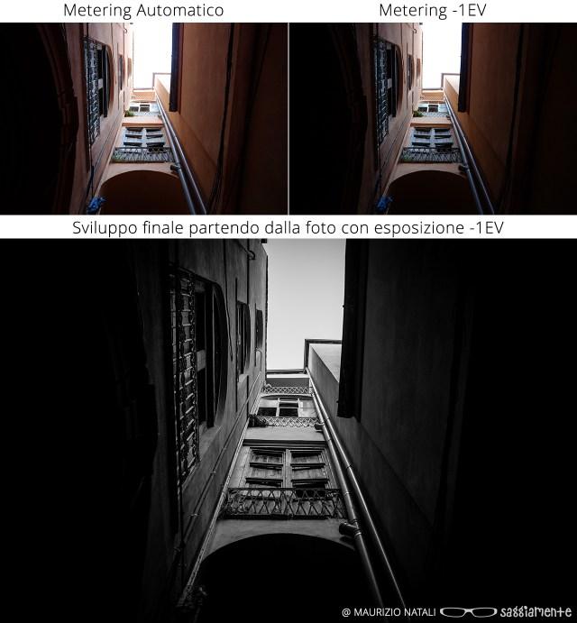 fujifilm-x70-esempio-metering