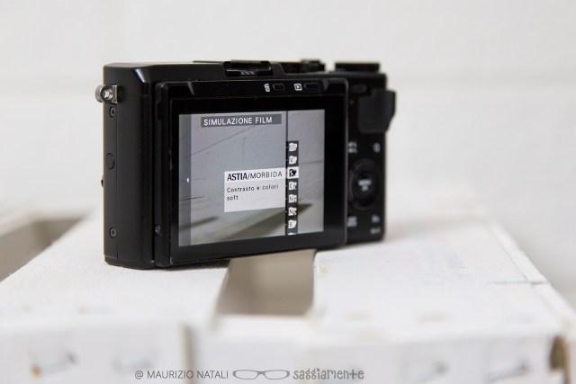 fujifilm-x70-pellicole