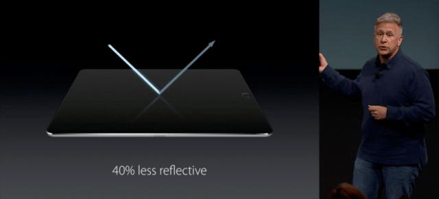 ipad-pro-9,7-display