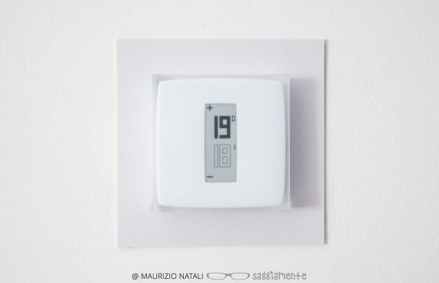netatmo-termostato-vista