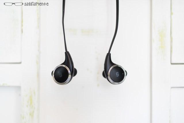 auricolari-syncwire-bt-qualità audio
