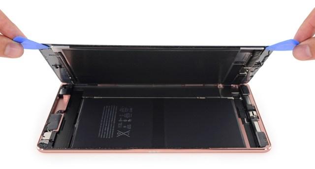 iFixit-iPad-Pro-3