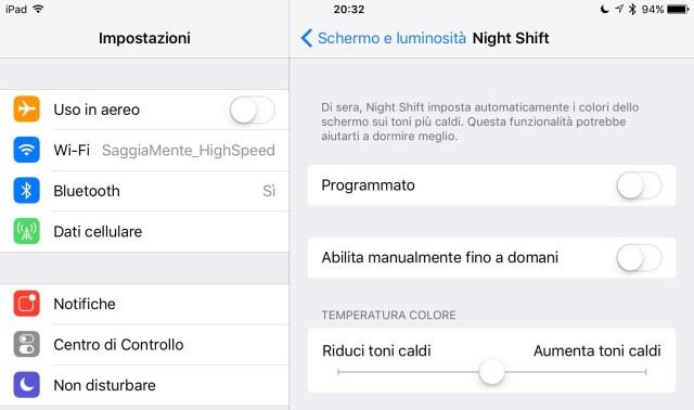 ipad-night-shift