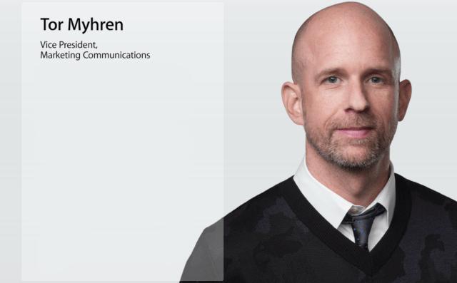 tom-myhren