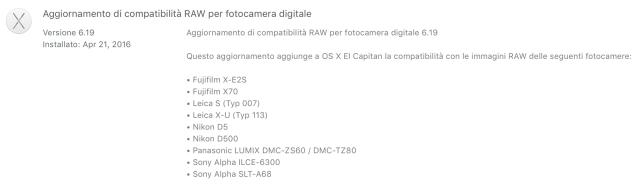 osx-raw-6-19