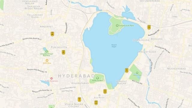 apple-maps-hyderabad
