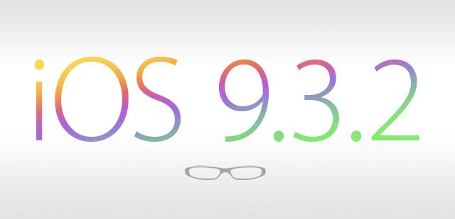 ios-9-3-2